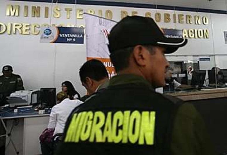 Alerta_migratoria