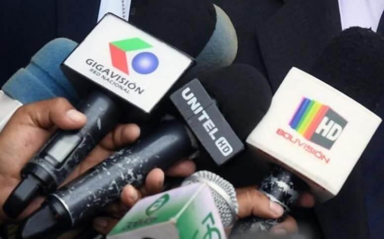 Día_del_periodista