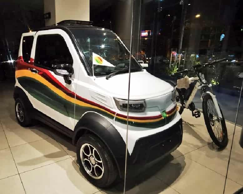 Autos_eléctricos