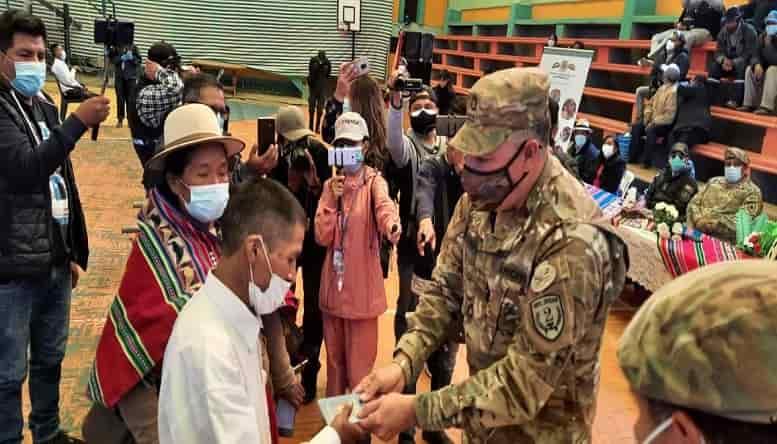 Discapacitados_en_Servicio_Militar