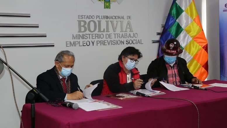 dirigentes_sindicales