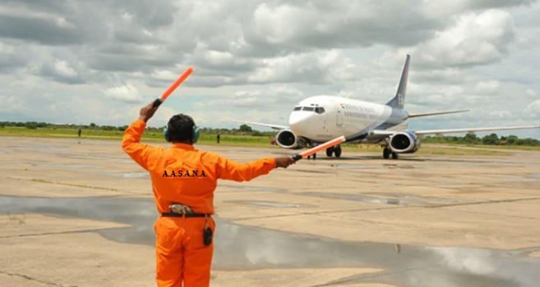Aeropuertos_de_Bolivia