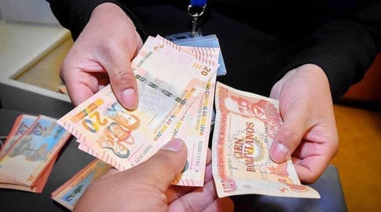 salario_mínimo_nacional