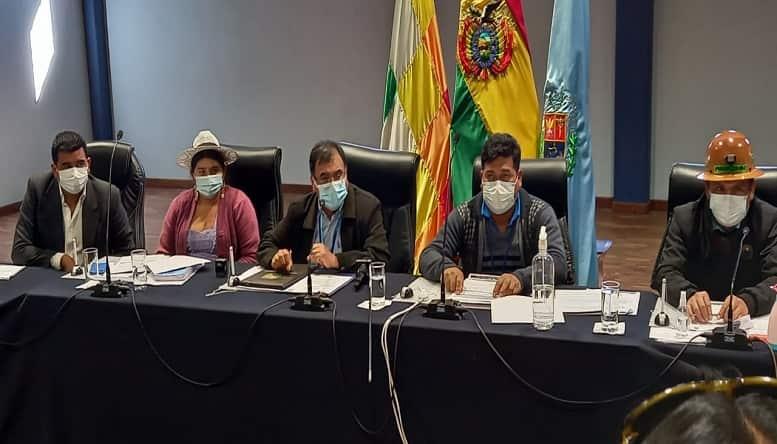 Vacunas_Cochabamba