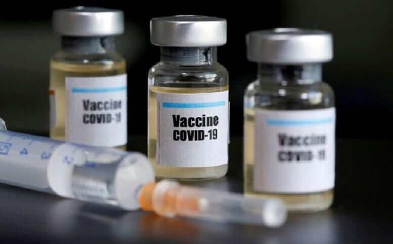Vacuna_anticovid