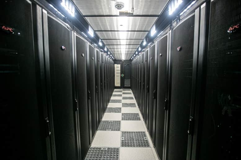 Centro_de_computo