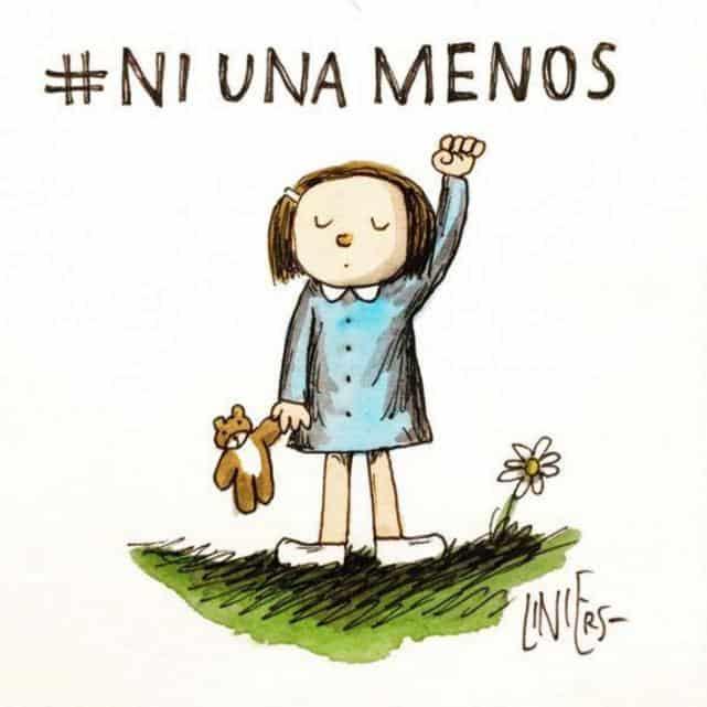 Femicidios en Bolivia