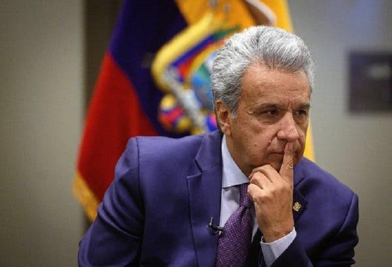 Expresidente_del_Ecuador