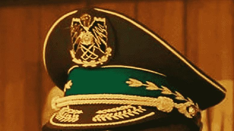 Ascensos_policiales