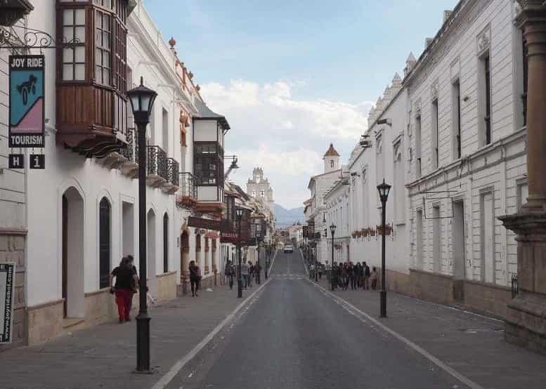Ciudad_blanca