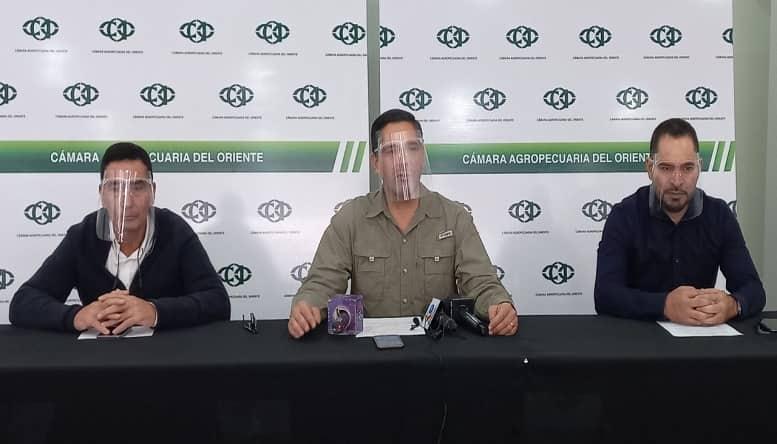Cámara_agropecuaria_del_oriente