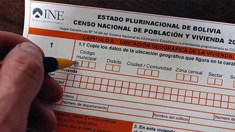 Censo_de_población_2022