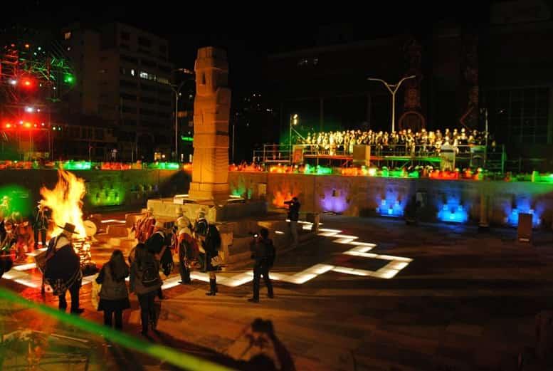 Plaza_Tejada_Sorzano