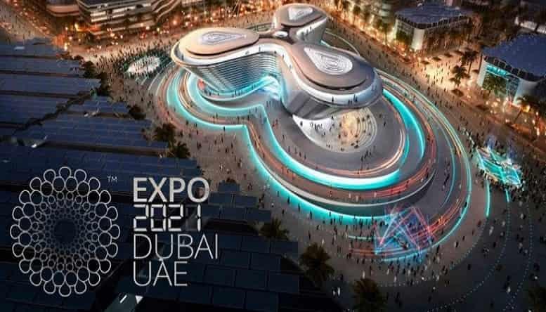 Expo_Dubai