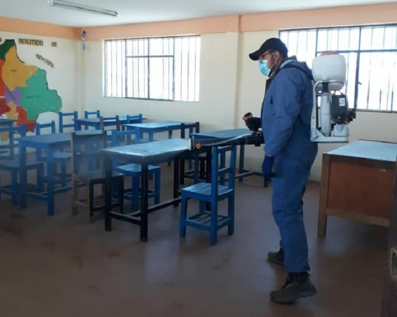 Desinfección_de_colegios