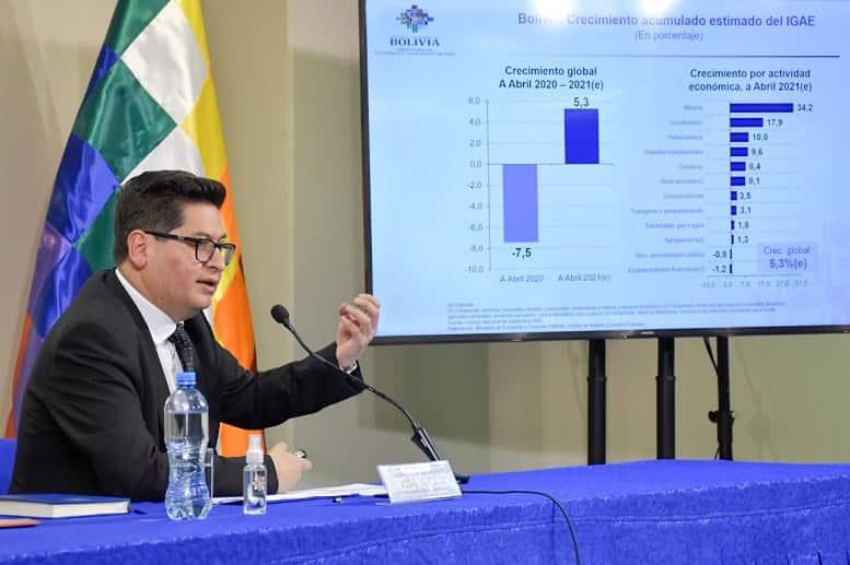 Ministro_de_Economía