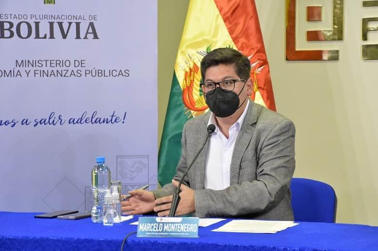 Unidad_de_Investigaciones_Financieras