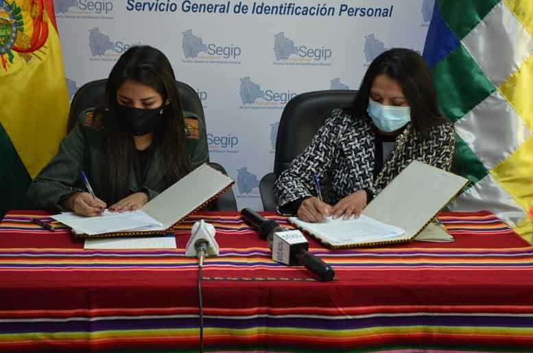 cooperación_interinstitucional