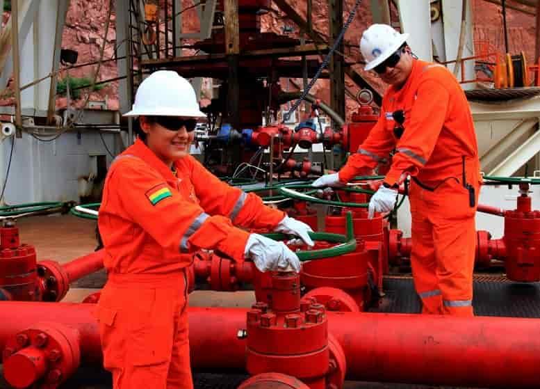 Exploración_de_petroleo
