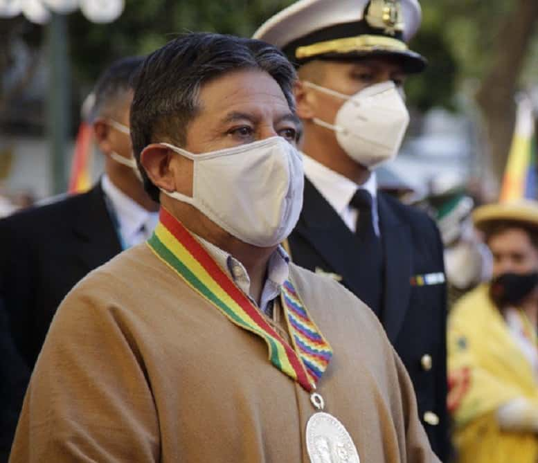 Vicepresidente_de_Bolivia