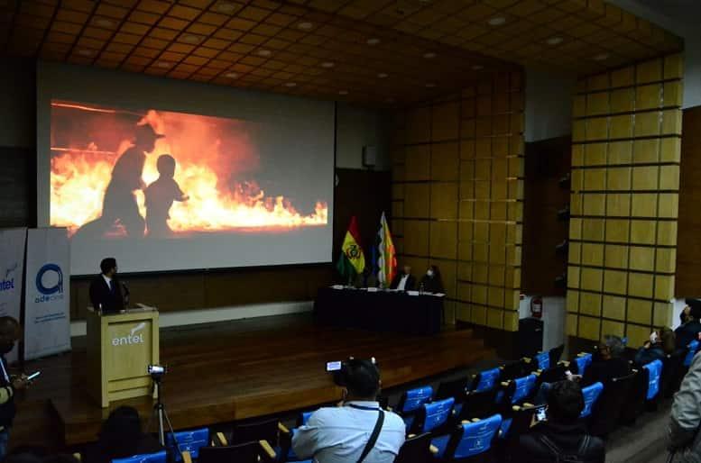 Cine_boliviano