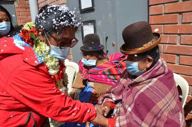 Alcaldesa_de_El_Alto