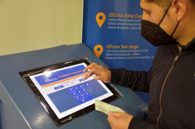 Registro_de_comercio