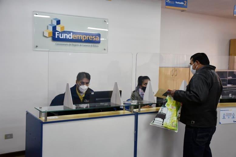 Registro_de_Empresas