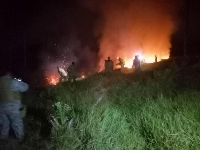 Incendios_en_el_Beni