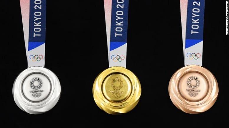 Olimpiadas_Tokio