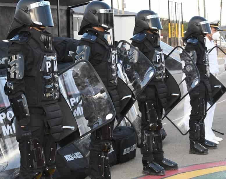 Uniformes_de_seguridad