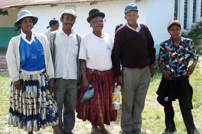 Día_del_pueblo_Afroboliviano