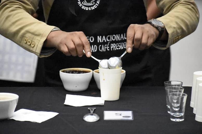 Calidad_de_café