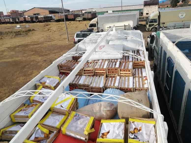 Contrabando_agrícola