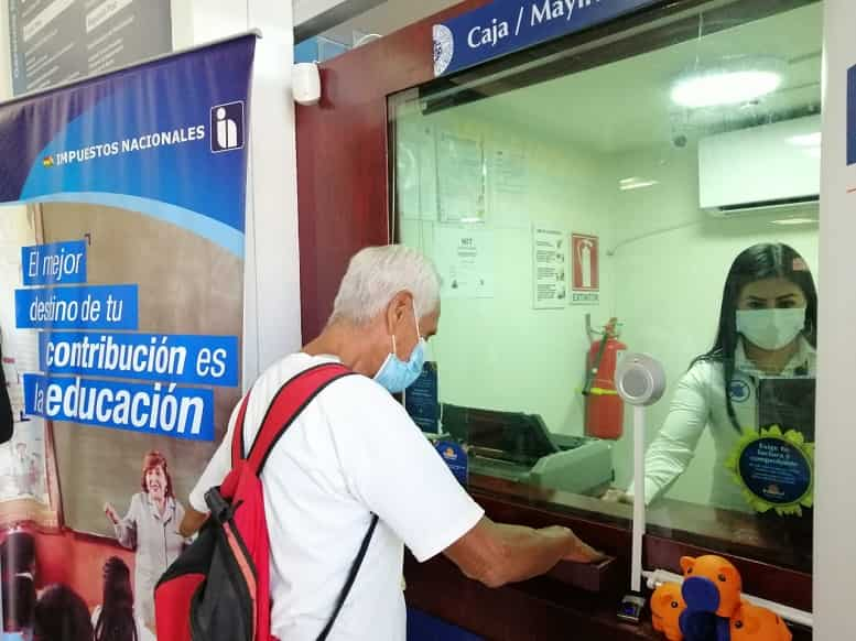 Banco_Sol