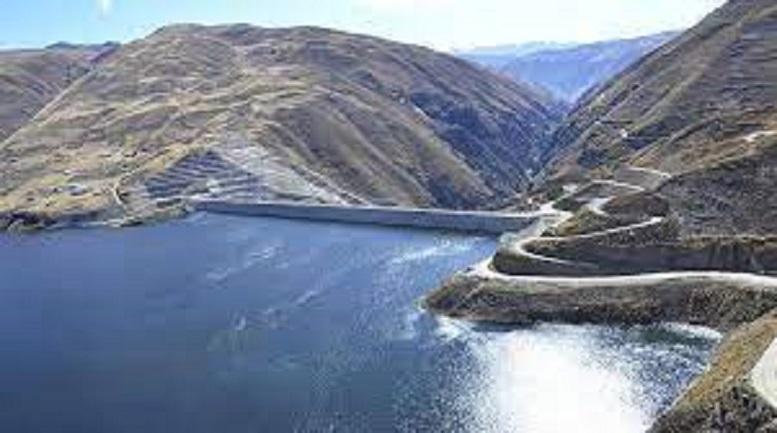 Agua_para_Cochabamba