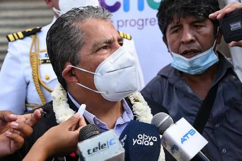 Militares_detenidos_en_Chile