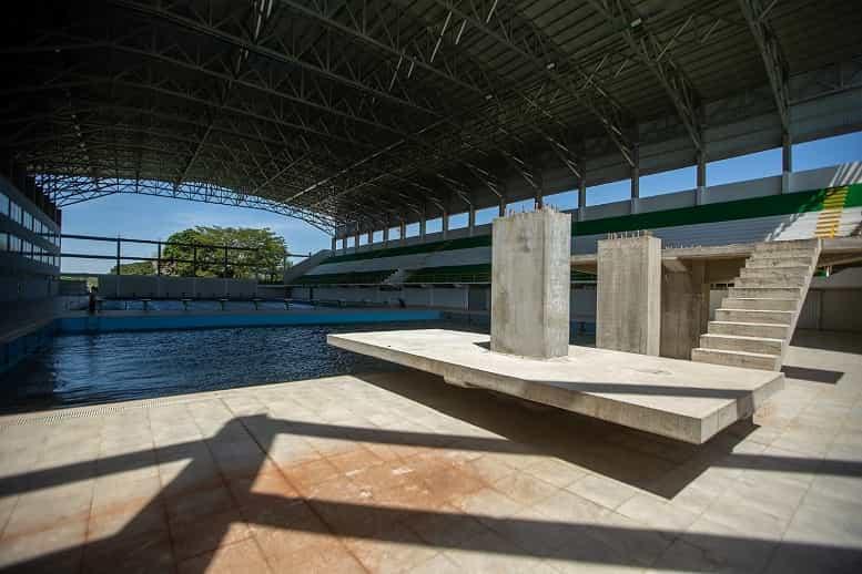 Competencias_de_natación