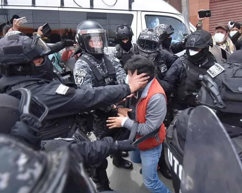 Periodistas_agredidos