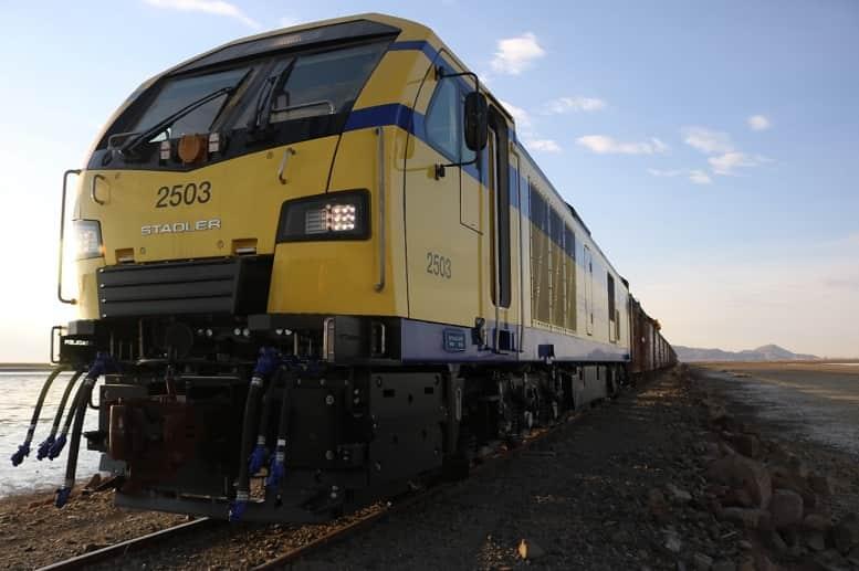Ferroviaria_Andina