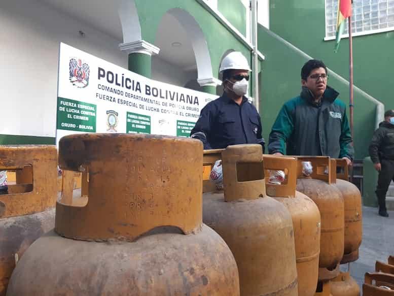 Contrabando_de_hidrocarburos