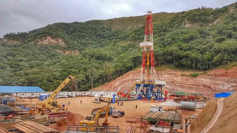 Gas_para_exportar