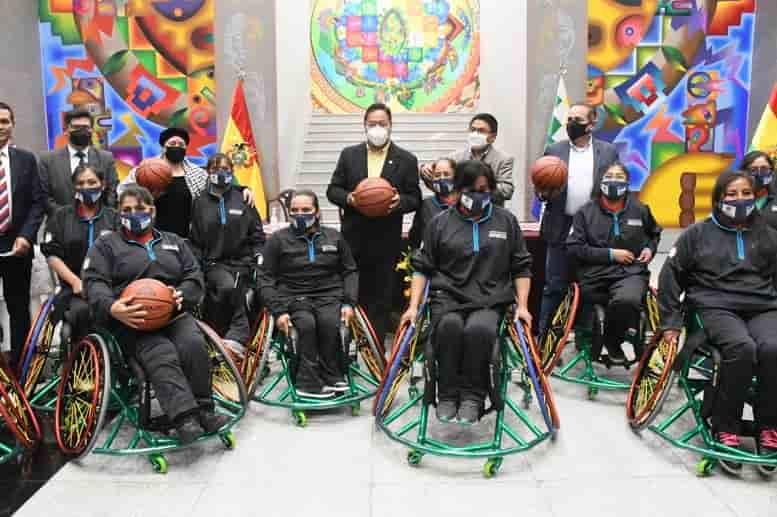 Selección_especial_de_basquet