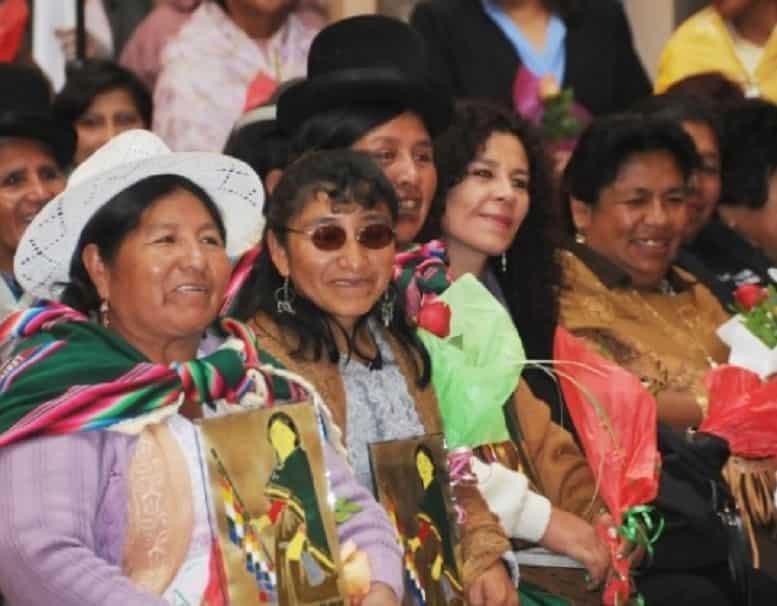 Mujer_boliviana