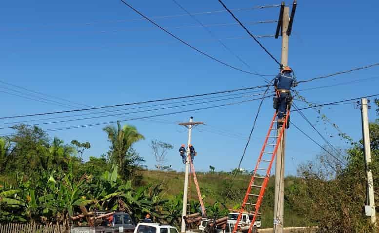 Cobertuira_nacional_eléctrica