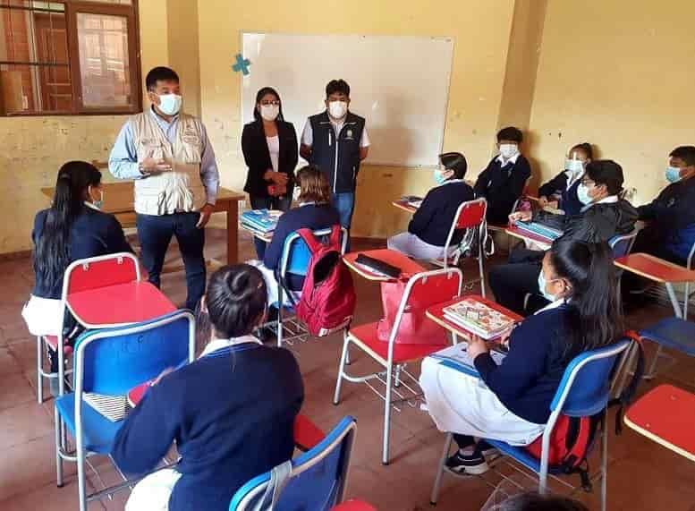 Gestión_escolar