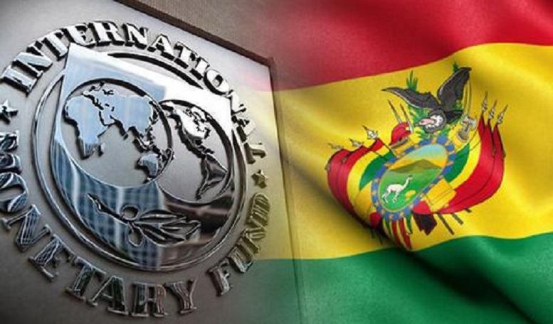 Crecimiento_económico_Bolivia
