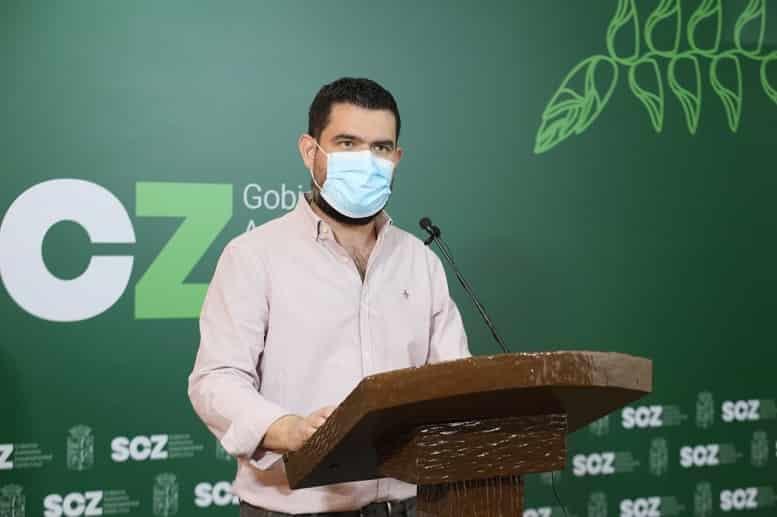 gobernación_de_Santa_Cruz
