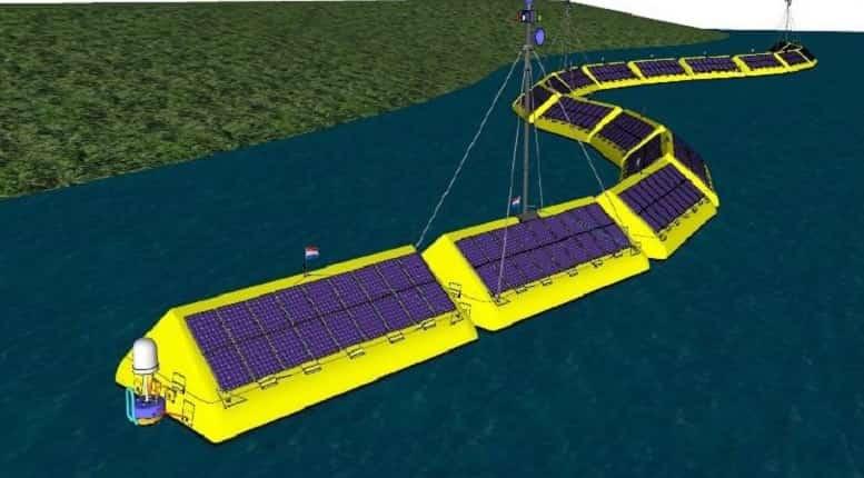 Tecnología_en_la_hidrovía