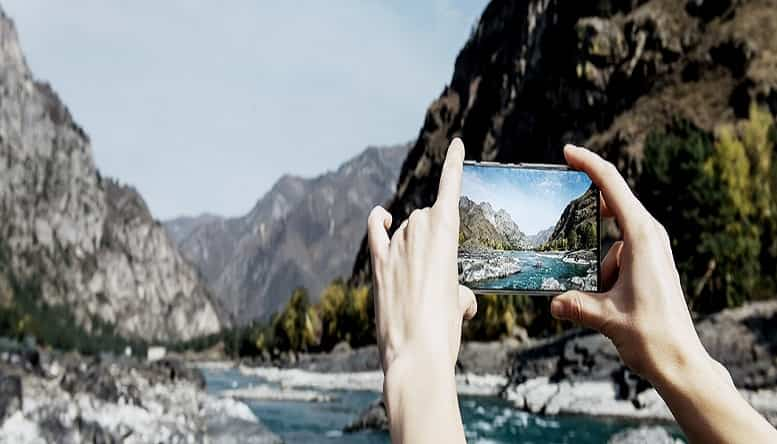 Concurso_fotográfico_Huawei